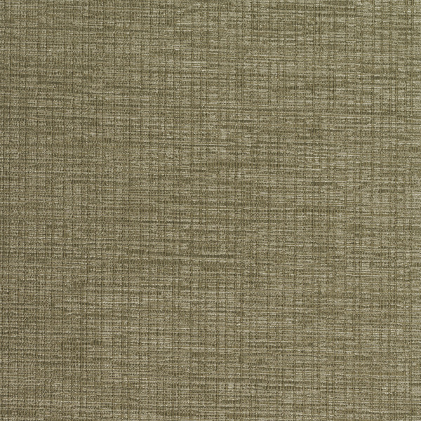 Vinyl Wall Covering Esquire Cayman Moss