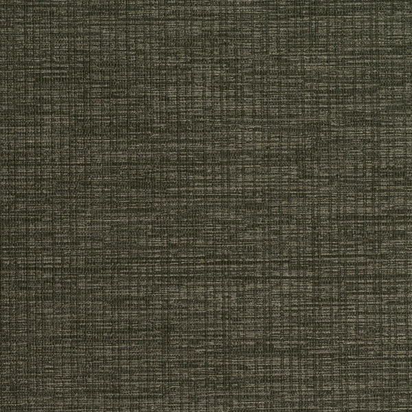 Vinyl Wall Covering Esquire Cayman Kalamata