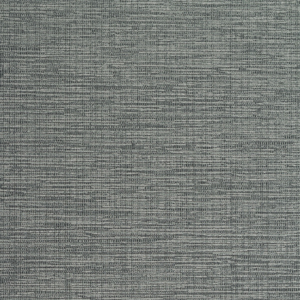 Vinyl Wall Covering Esquire Cayman Washed Denim