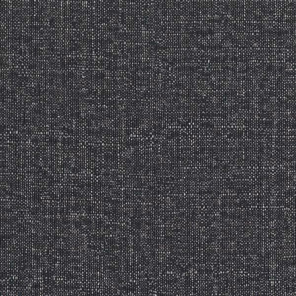 Vinyl Wall Covering Design Gallery Inspired Art Truffle Carbon