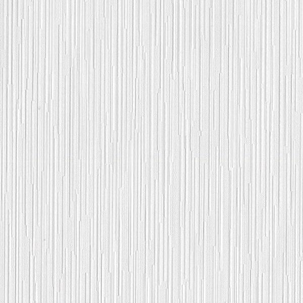 Vinyl Wall Covering Design Gallery Inspired Art Pick Up Sticks Frosted