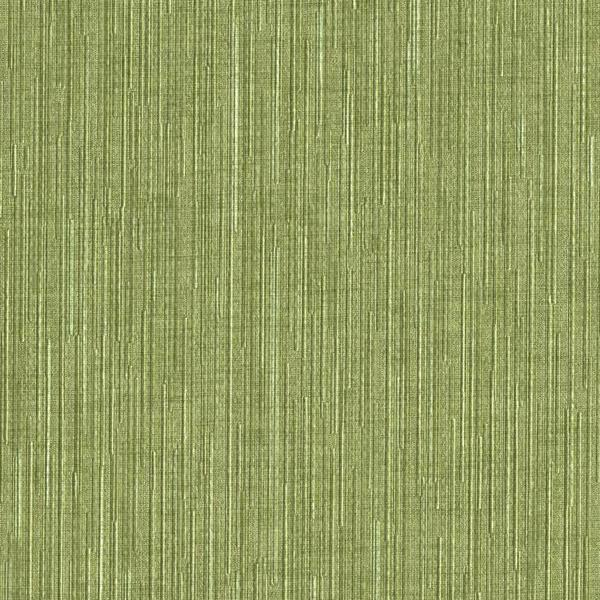 Vinyl Wall Covering Design Gallery Inspired Art Pick Up Sticks Green Thumb