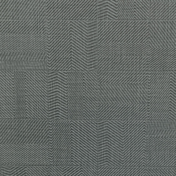 Vinyl Wall Covering Design Gallery Inspired Art What A Relief Slate Blue