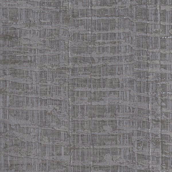 Vinyl Wall Covering Design Gallery Inspired Art Delano Noche Grigio