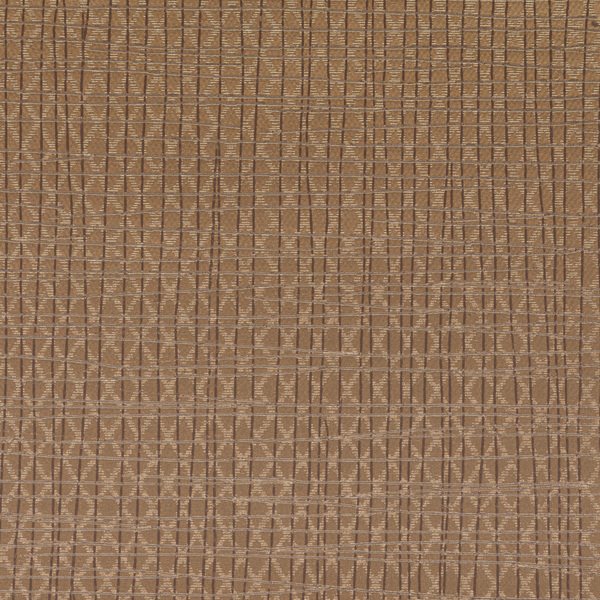 Vinyl Wall Covering Esquire Dimensions Auburn