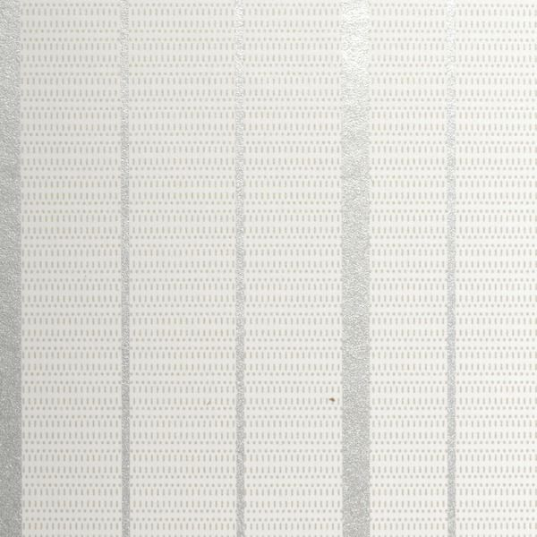 Vinyl Wall Covering Esquire Decker Structure