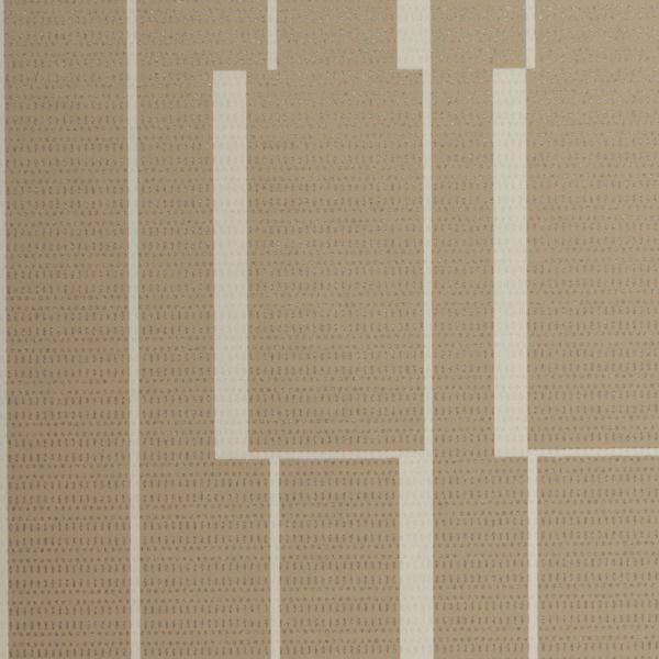 Vinyl Wall Covering Esquire Decker Cosmopolitan