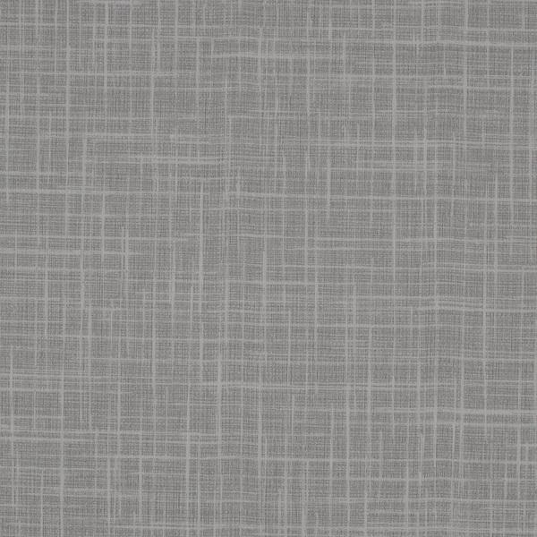 Dimensional Panels Duratec Spartan Cobblestone