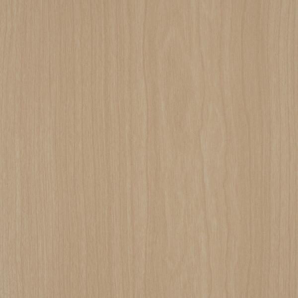 Dimensional Panels Duratec Ironwood Beechnut