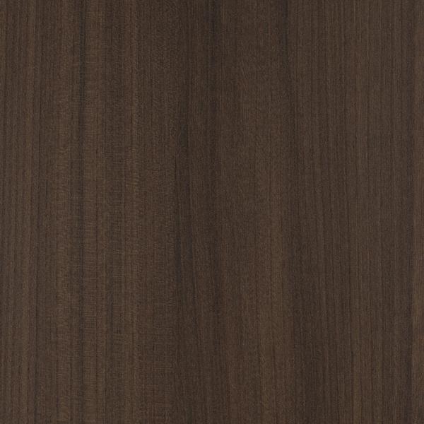 Dimensional Panels Duratec Ironwood Oak