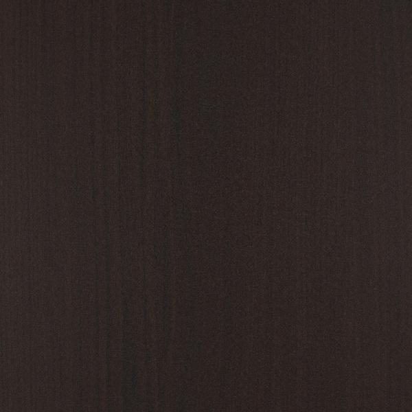 Dimensional Panels Duratec Ironwood Espresso