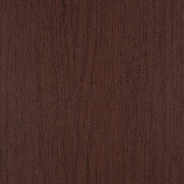 Dimensional Panels Duratec Ironwood Cherry