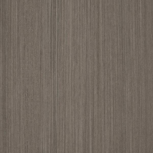 Dimensional Panels Duratec Ironwood Barnwood