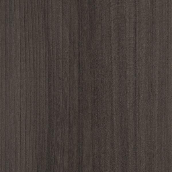 Dimensional Panels Duratec Ironwood Walnut