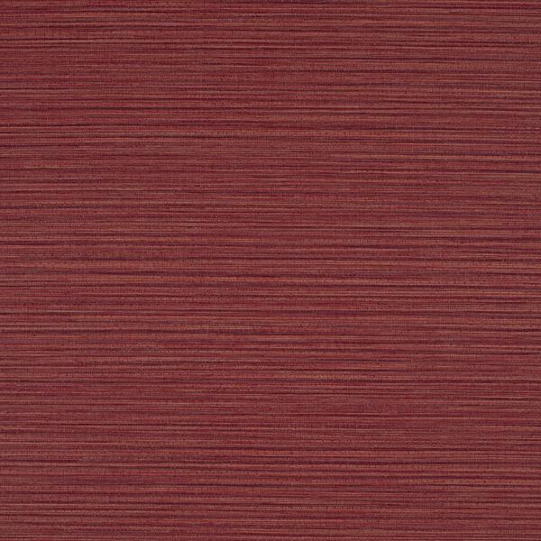 Dimensional Panels Duratec Spectra Poppy