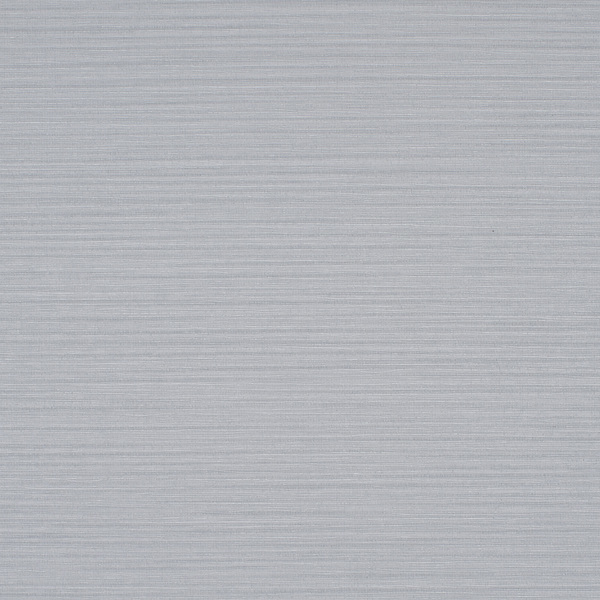 Dimensional Panels Duratec Spectra Platinum
