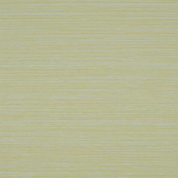 Dimensional Panels Duratec Spectra Willow