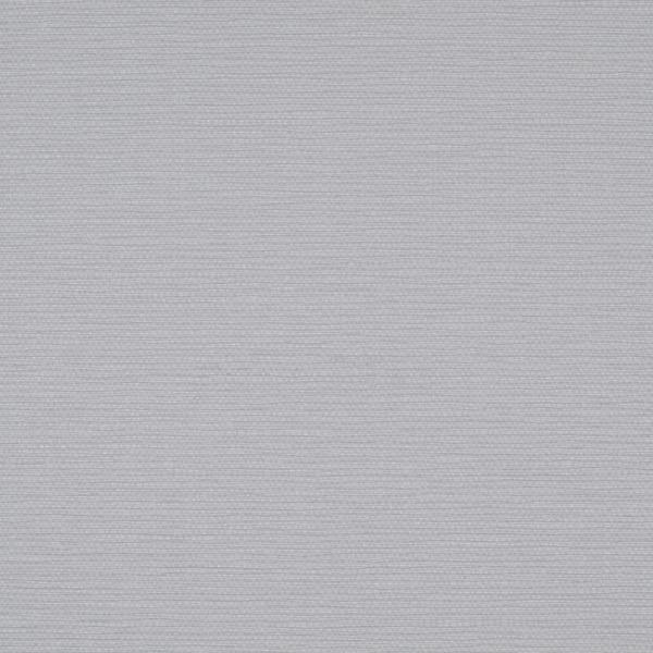 Dimensional Panels Duratec Omicron Aspen