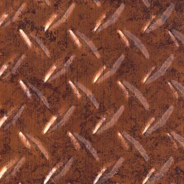 Dimensional Panels Dimension Walls Kenai Moonstone Copper