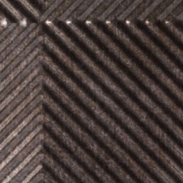 Vinyl Wall Covering Dimension Walls Teton Gunmetal