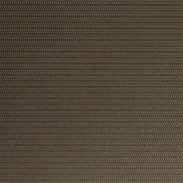 Vinyl Wall Covering Esquire Decker Texture Suave