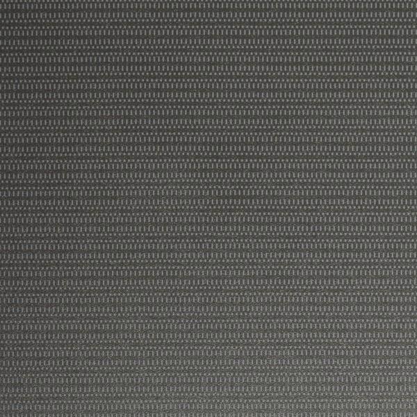 Vinyl Wall Covering Esquire Decker Texture Silver Screen