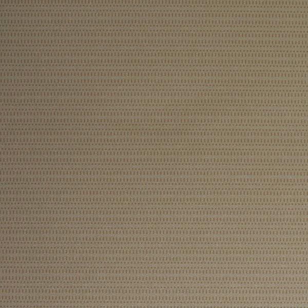 Vinyl Wall Covering Esquire Decker Texture Cashmere