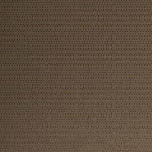 Vinyl Wall Covering Esquire Decker Texture Cosmopolitan
