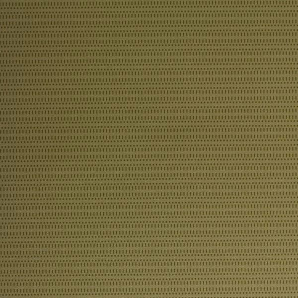 Vinyl Wall Covering Esquire Decker Texture Avant Garde
