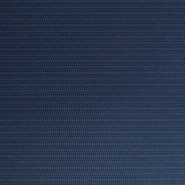 Vinyl Wall Covering Esquire Decker Texture Blue Note