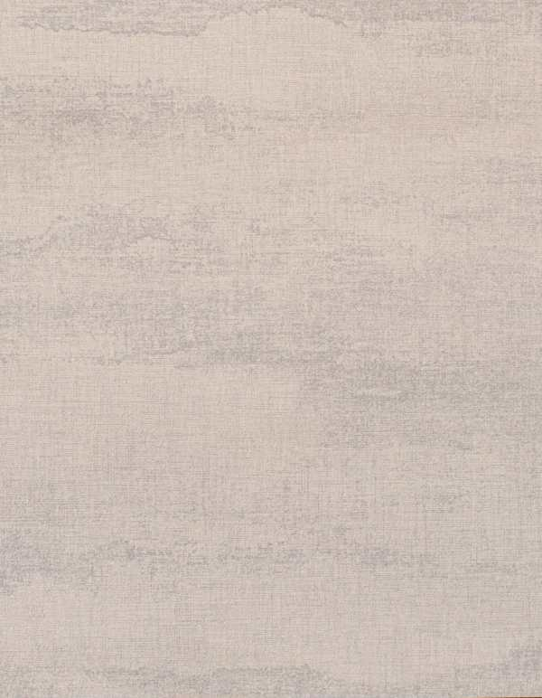 Vinyl Wall Covering Esquire Tidal Pearl