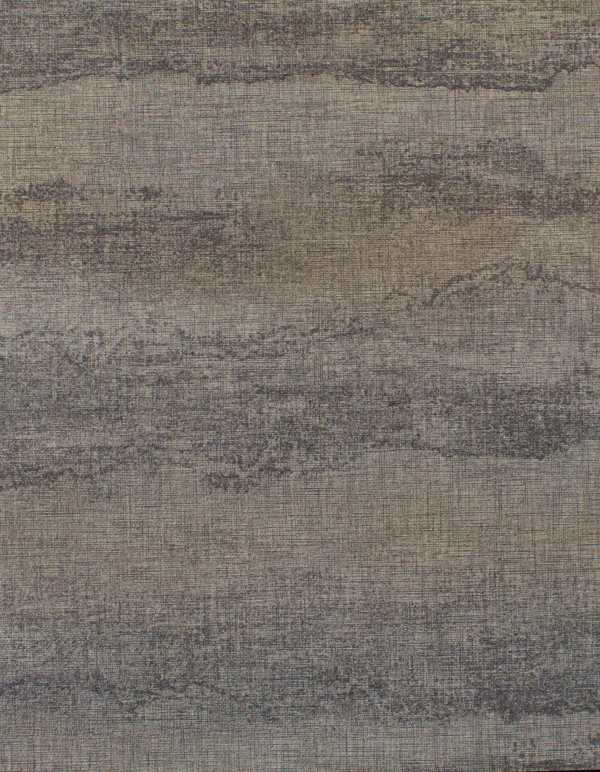 Vinyl Wall Covering Esquire Tidal Granite