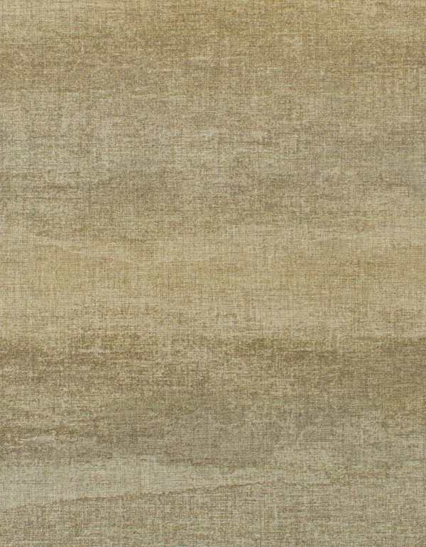 Vinyl Wall Covering Esquire Tidal Limestone
