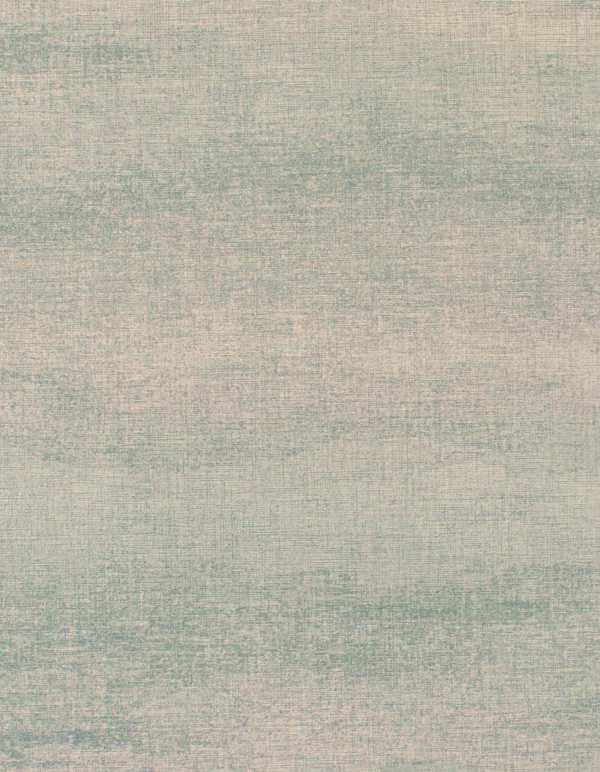 Vinyl Wall Covering Esquire Tidal Aquamarine