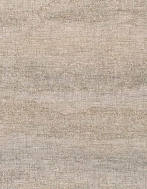 Vinyl Wall Covering Esquire Tidal Marble