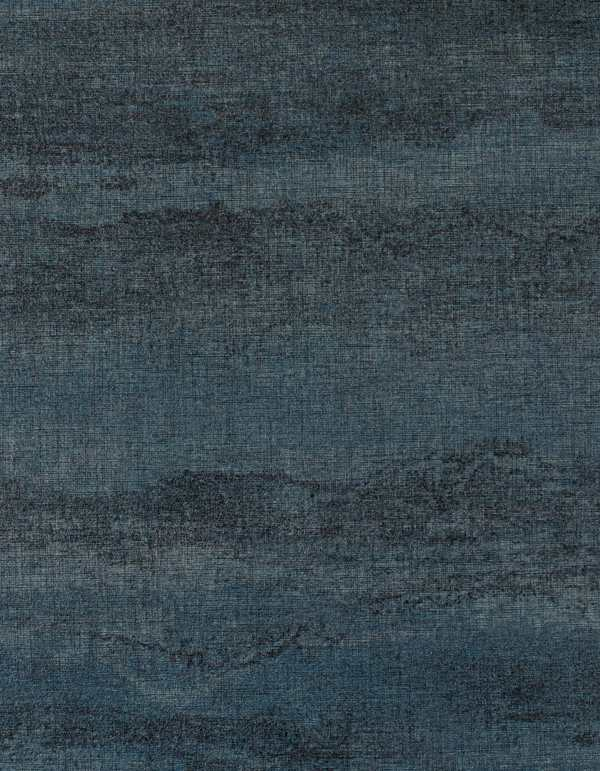 Vinyl Wall Covering Esquire Tidal Sapphire