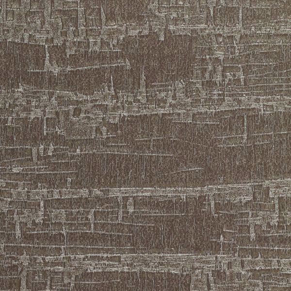 Vinyl Wall Covering Esquire Elysee Coconut Shell