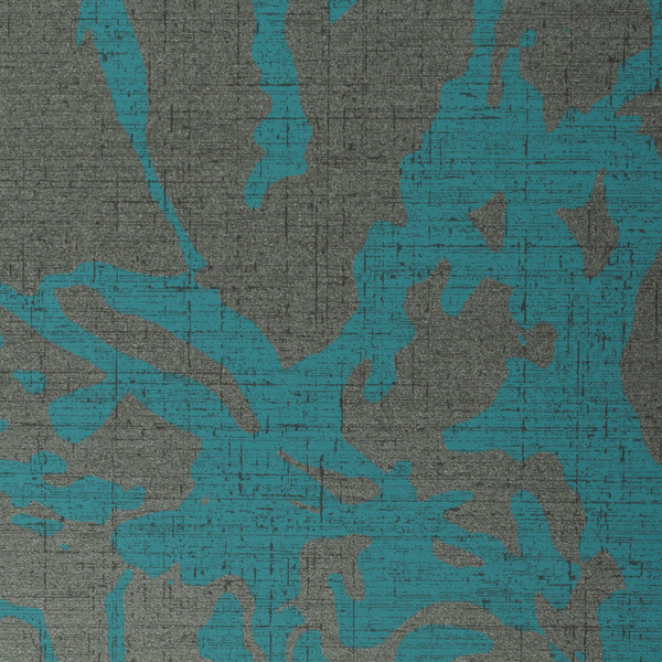 Vinyl Wall Covering Esquire Epic Starship