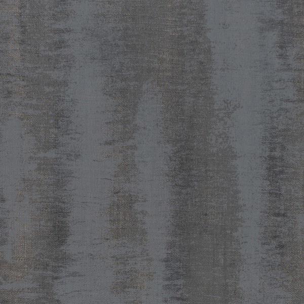 Vinyl Wall Covering Esquire Fleet Rouch Seas