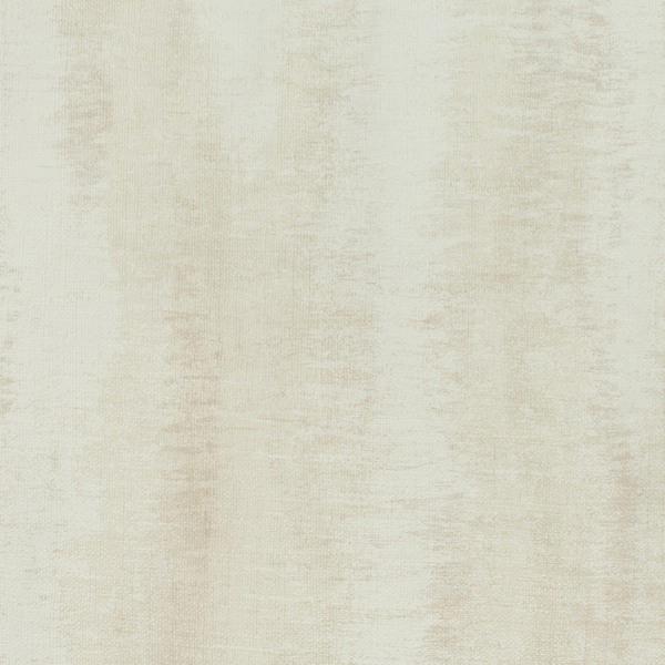 Vinyl Wall Covering Esquire Fleet Sandbar