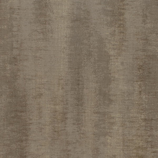Vinyl Wall Covering Esquire Fleet Driftwood