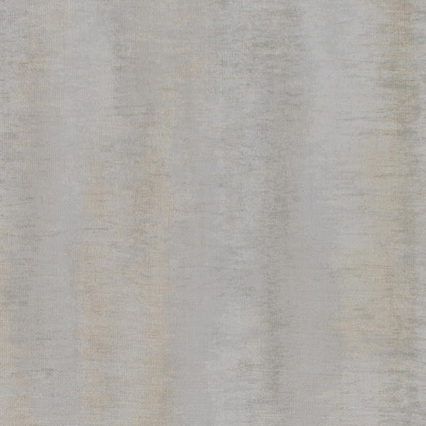 Vinyl Wall Covering Esquire Fleet Silver Dollar