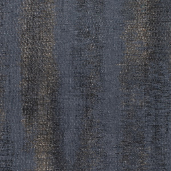 Vinyl Wall Covering Esquire Fleet Mariana