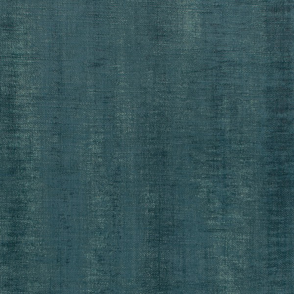 Vinyl Wall Covering Esquire Fleet Pinisi