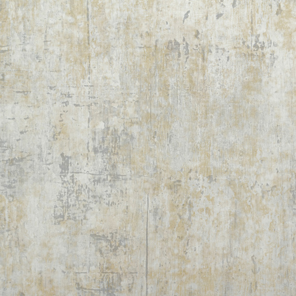 Vinyl Wall Covering Esquire Ferro Parma Grey