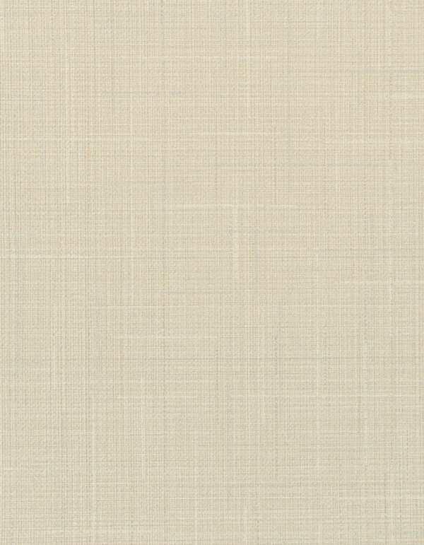 Vinyl Wall Covering Esquire Giotto White