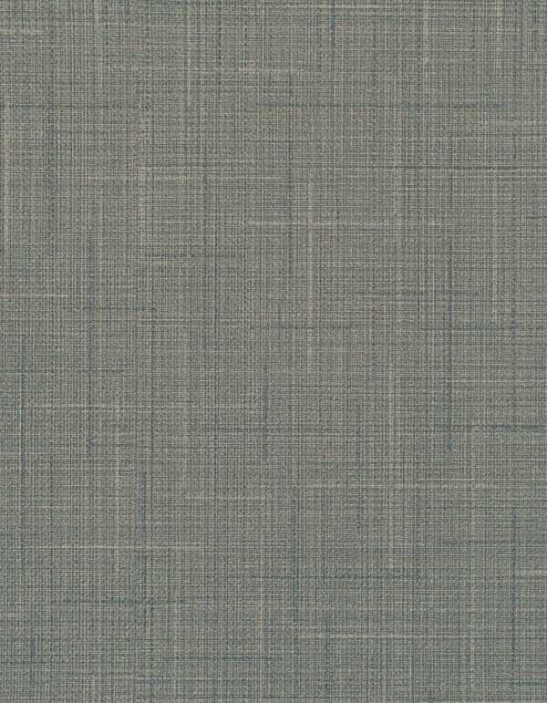 Vinyl Wall Covering Esquire Giotto Stormy