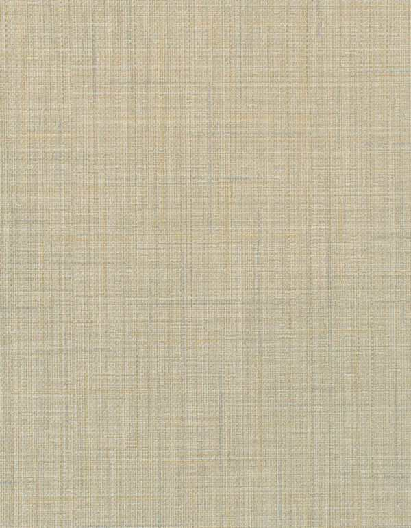Vinyl Wall Covering Esquire Giotto Linen
