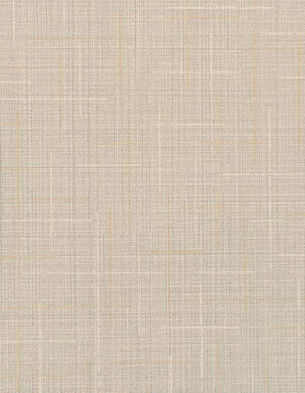 Vinyl Wall Covering Esquire Giotto Tailored