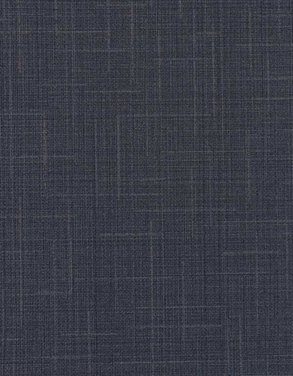 Vinyl Wall Covering Esquire Giotto Charcoal